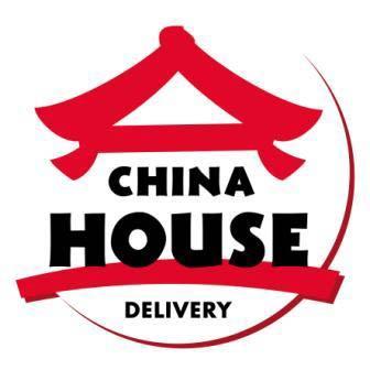 CHINA 252520HOUSE Restaurante Chinês em São Bernardo do Campo, Endereço e Telefone
