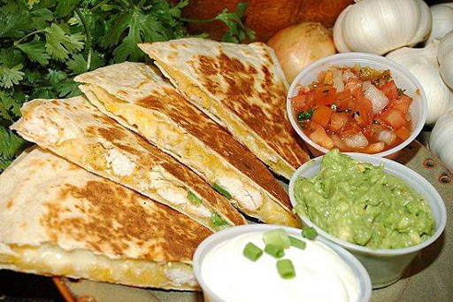 Restaurante Mexicano em Jaboatão dos Guararapes