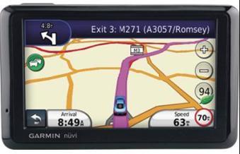Comprar GPS Garmin Na Compra Fácil