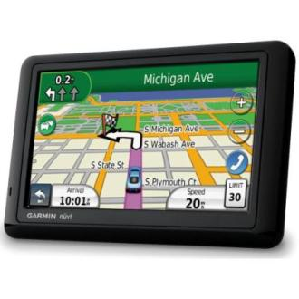 Comprar GPS Garmin Na Loja Fnac