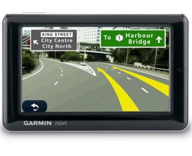 Comprar GPS Garmin