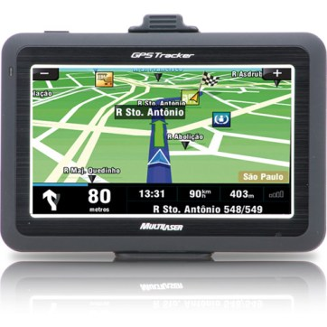 GPS Barato, Shoptime, Preços