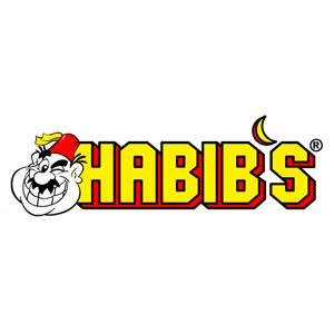 HABIBS Restaurante Árabe em Osasco, Endereço e Telefone