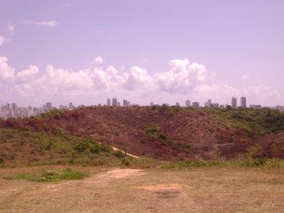 Morro dos Guararapes
