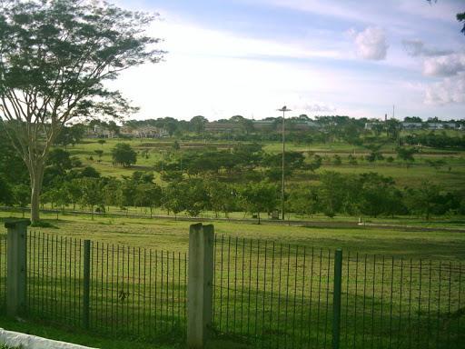 Parque 252520Na 2525C3 2525A7 2525C3 2525B5es 252520Ind 2525C3 2525ADgenas Lugares Para Sair em Campo Grande