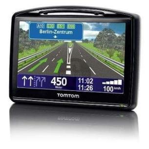 Comprar GPS TomTom em Promoção, Walmart