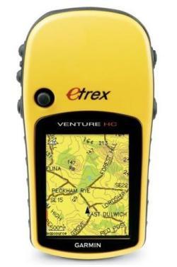 GPS Terrestre Portátil Barato, Brasil Hobby, Preços