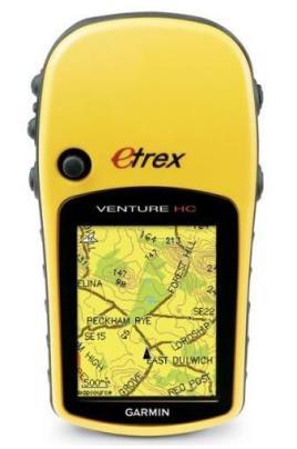 Comprar GPS Portátil, Azula, Preços Promocionais