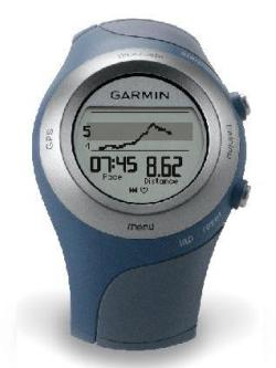 GPS Barato Na Loja Furtado, Preços