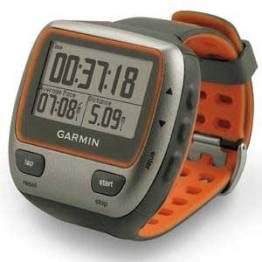 GPS Portátil Barato, Brasil Hobby, Preços