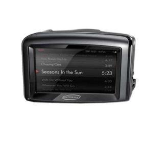 GPS Elgin, Multitronics em Promoção, City Lar, Preços