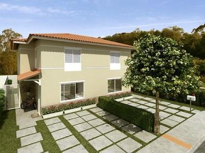 Comprar Apartamento, Casa em São Paulo, Preços
