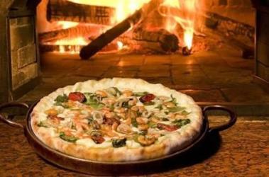 Pizzaria em Goiânia, À Moda da Casa, Preços