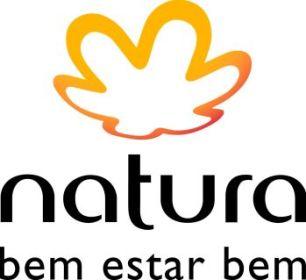 Comprar Produtos Infantis da Natura, Preços