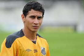 Paulo Henrique Ganso, Gol