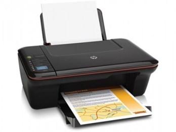 Impressora Multifuncional Comprar Impressora Multifuncional HP