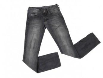 8cd6aa711 Com sua loja matriz em Nova York, nos Estados Unidos. Hoje darei dicas de  lojas onde você pode adquirir calça jeans da Calvin Klein.