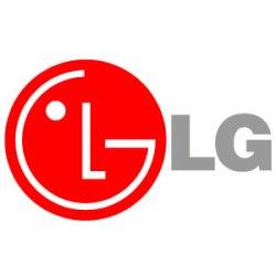 LG Monitor LCD LG – Telefone da Assistência Técnica