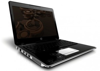 Notebook HP Pavilion Notebooks HP Pavilion - Modelos e Preços