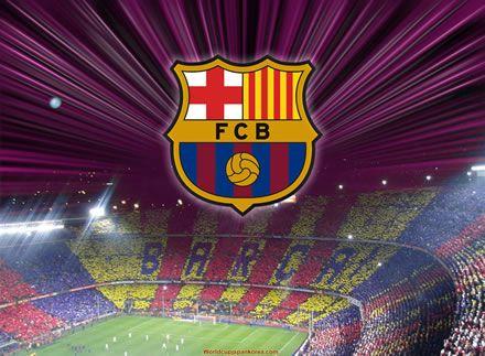 Barcelona LOJA VIRTUAL DO BARCELONA