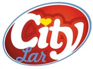 City Lar Loja City Lar, Eletrodomésticos em Promoção
