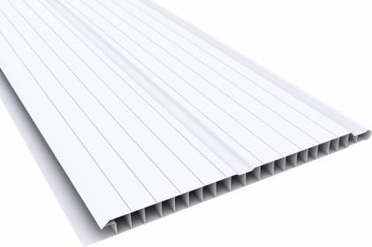 Forro de PVC, Comprar Online