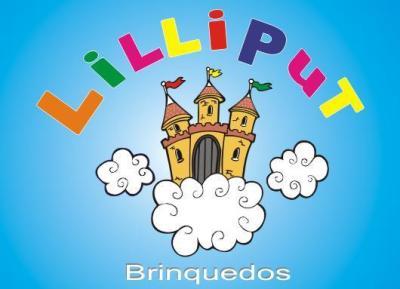LiLLiput Brinquedos Lojas de Brinquedos em Goiânia, LILLIPUT Brinquedos