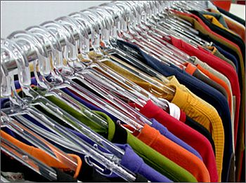comprar roupas no atacado online Comprar Roupas em Atacado Online