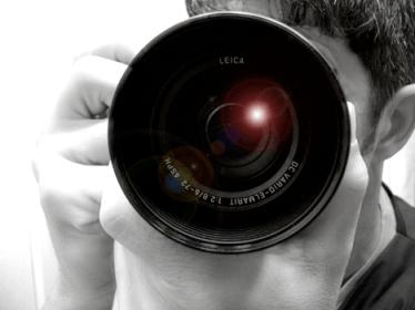 fotografia profissional em porto alegre Fotografia Profissional em Porto Alegre