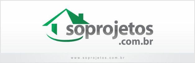plantas projetos online soprojetos Plantas e Projetos Online – Soprojetos