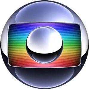 programacao rede globo 2012 Programação da Rede Globo – 2012