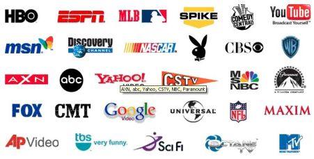 ver TV pela internet online gratis Ver TV Pela Internet Online Grátis