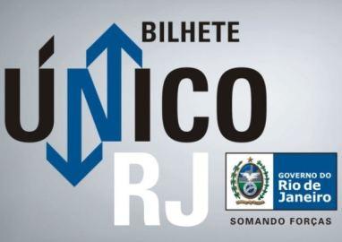 Como Cancelar Bilhete Único Carioca Como Cancelar Bilhete Único Carioca
