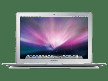 Comprar MacBook da Apple Na Promoção Comprar MacBook da Apple Na Promoção