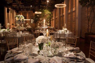 Empresas de Casamento de Empresas de Casamento de Luxo