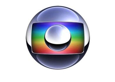 Globo Online Assistir Globo Online – Assistir