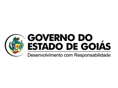 Consultar Contracheque - Governo do Estado de Goiás