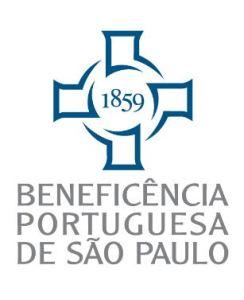 Hospital Beneficência Portuguesa SP Endereço Telefone Site Hospital Beneficência Portuguesa, SP, Endereço, Telefone e Site