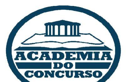 Site Academia do Concurso Público – Conheça