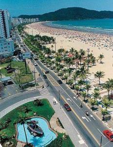 Casas de Praia Para Comprar em Santos Casas de Praia Para Comprar em Santos