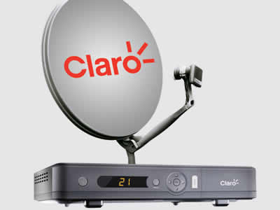 Fatura Claro TV Online Fatura Claro TV Online