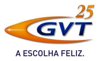 GVT Banda Larga GVT Banda Larga