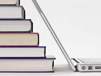 Livros em PDF Sites Livros em PDF – Sites
