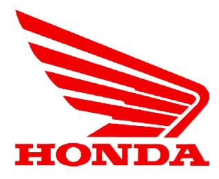 Motos Honda 2013 Modelos Motos Honda 2013 - Modelos