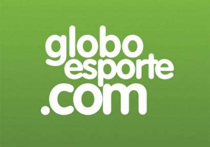 Site do Globo Esporte Classificação dos Campeonatos Brasileiros A B Site do Globo Esporte – Classificação dos Campeonatos Brasileiros – A e B