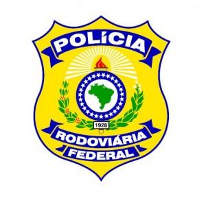 Telefone da Policia Rodoviária Federal Atendimento Telefone da Policia Rodoviária Federal – Atendimento
