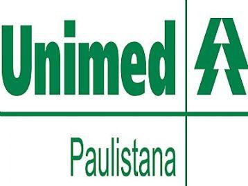 Unimed Paulistana – Central de Atendimento e Consultas