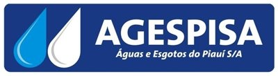 Agespisa – Contracheque Online