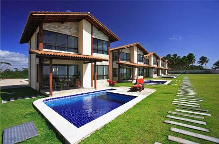 Casas de Praia Para Alugar Casas de Praia Para Alugar