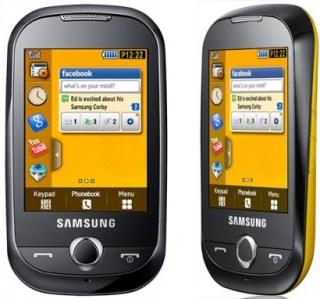 Celulares Samsung em Promoção No Compra Fácil Celulares Samsung em Promoção No Compra Fácil